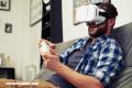 6 beneficios de los videojuegos