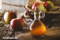 10 beneficios del vinagre de manzana