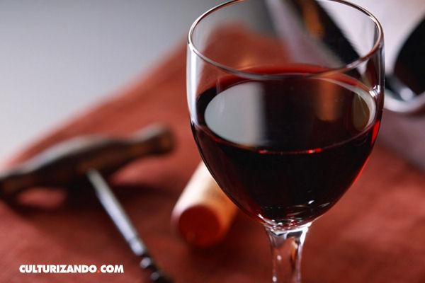 vino-tinto-1