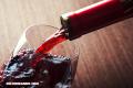 10 beneficios del vino tinto (+Video)
