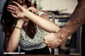 ¡No más violencia contra la mujeres!