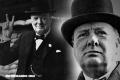 «La mejor hora» el gran discurso de Winston Churchill (+Audio)