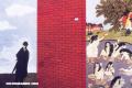 Wonderwall Music, la experimentación de George Harrison