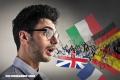 Uso y ejemplos de 'extranjerismos', ¿los conocías?