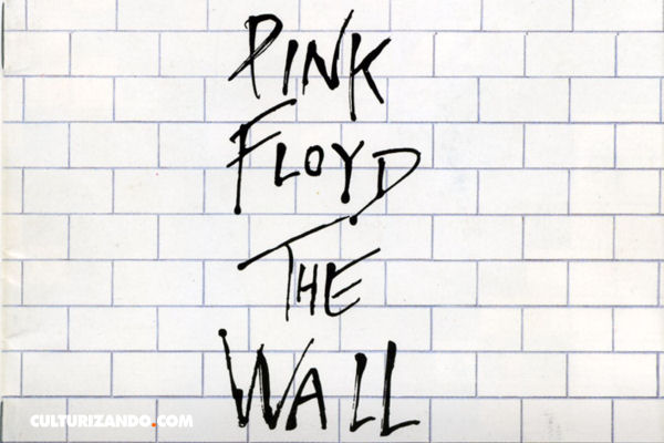 Grandes Discos: The Wall – Pink Floyd (+Video)