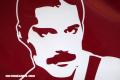 El día que Freddie Mercury anunció que era portador de VIH (+Video)