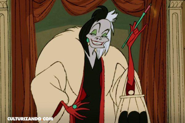 El creador de Mozart in the Jungle dirigirá 'Cruella' de Disney