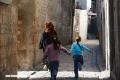 ONU aprueba envío de observadores para evacuaciones en Alepo