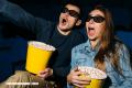 Top 12: Películas más esperadas de 2017 (Parte II)