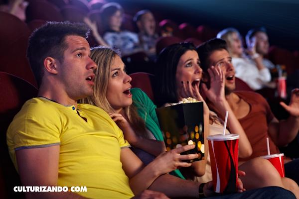 Trivia: ¿Cuánto sabes de cine?
