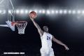 La curiosa historia del baloncesto