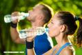 10 reglas básicas para perder peso