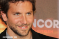 'Atlantic Wall', el nuevo drama de Bradley Cooper