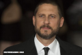 'Gotham City Sirens', el spin off de Harley Quinn ya tiene director