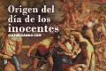 El origen del Día de los Inocentes