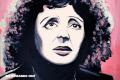 ¿Quién fue Edith Piaf, el gorrión de París? (+Video)