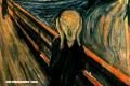 Maravillas del arte: El grito – Edvard Munch