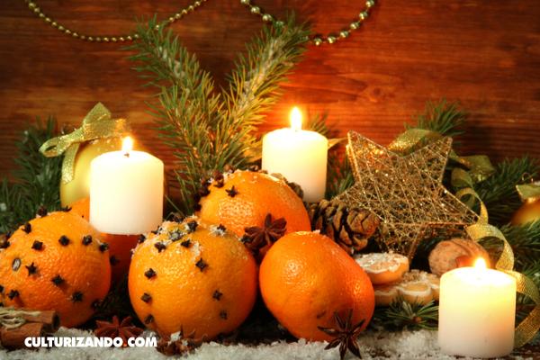 ¿En qué consiste la llegada de «El Espíritu de la Navidad»?