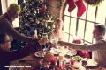 ¡Que el reencuentro con la familia, los amigos y los seres queridos sea el plan para estas Navidades!