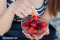 12 alimentos anticancerígenos que debes empezar a incluir en tu dieta