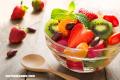 Una dieta rica en frutas reduce el riesgo de aneurisma