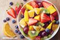 10 beneficios de las frutas