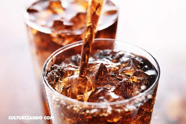 ¿Cuáles son las bebidas que más engordan?