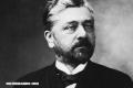 ¿Quién fue Gustave Eiffel?