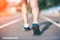 ¿Caminar 10 mil pasos al día puede mejorar tu vida?