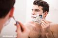 La curiosa historia de la máquina de afeitar (+Foto)
