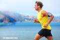 La Nota Curiosa: ¿Por qué movemos los brazos al correr?