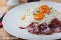 La Nota Curiosa: ¿Desde cuándo comemos huevos fritos?