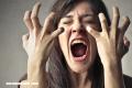 ¡Cuidado con los arranques de ira! Podrías sufrir un infarto