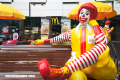 20 datos curiosos sobre McDonald's