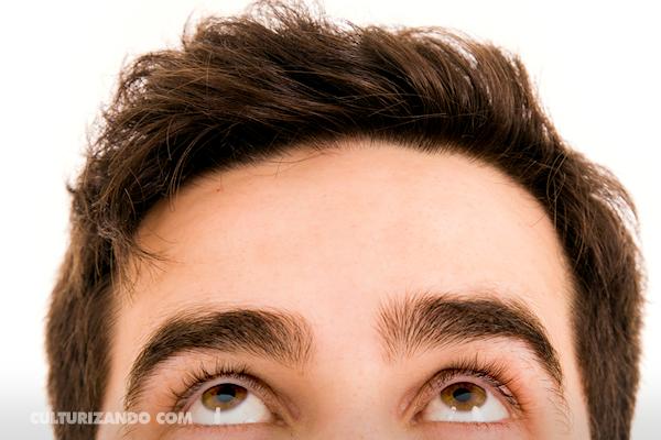 30 señales de una persona mentalmente fuerte