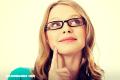 ¿Son las mujeres más intuitivas que los hombres?
