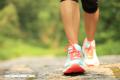 Caminar 2 minutos cada hora contrarresta los efectos de estar sentado mucho tiempo