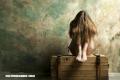 La soledad aumenta el riesgo de muerte