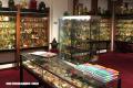 Museos Curiosos: Museo del Perfume en Barcelona