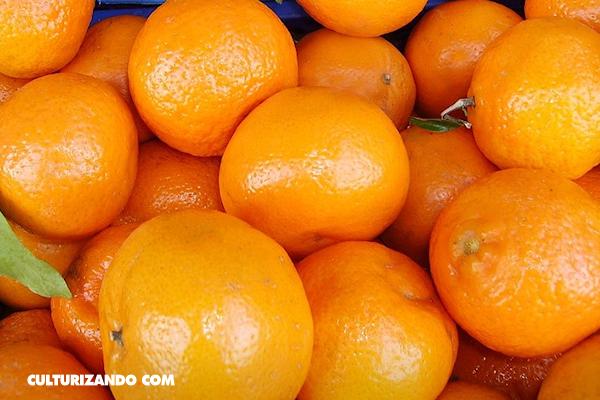 naranjas-01