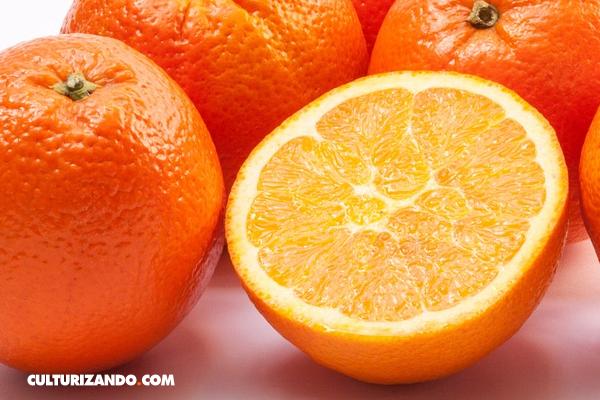 naranjas-05