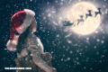 La Navidad en 10 curiosidades