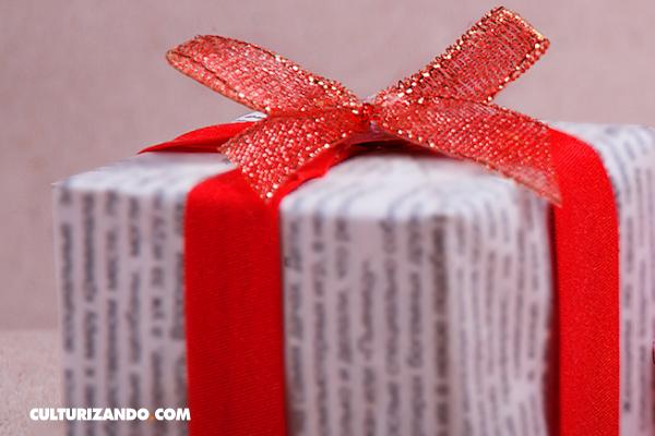 Consejos para unas Navidades ecoamigables