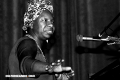 Grandes versiones: Nina Simone (+Videos)