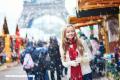 10 encantadoras ciudades para visitar en Navidad (parte II)