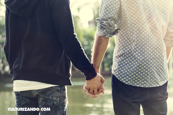 La Nota Curiosa: ¿Conoces el origen de la palabra «gay»?
