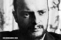 Paul Klee en 5 fascinantes obras