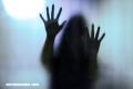 Conoce las 5 causas de pesadillas más comunes en los adultos