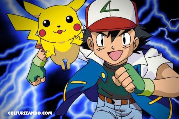El día que Pokemon mandó al hospital a 685 niños