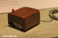 La curiosa historia del 'mouse'